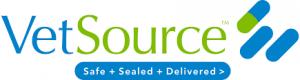 Vetsource Logo